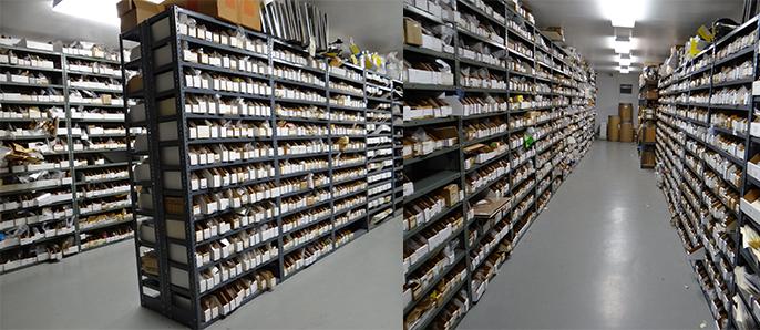 partsroom6.jpg